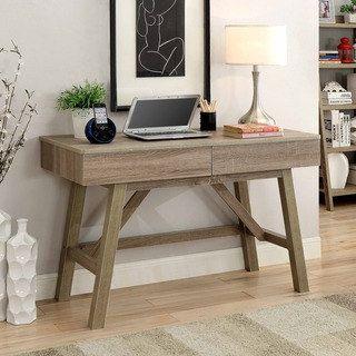 Linon Dublin Desk · Kid FurnitureOnline FurnitureFurniture OutletModern ...