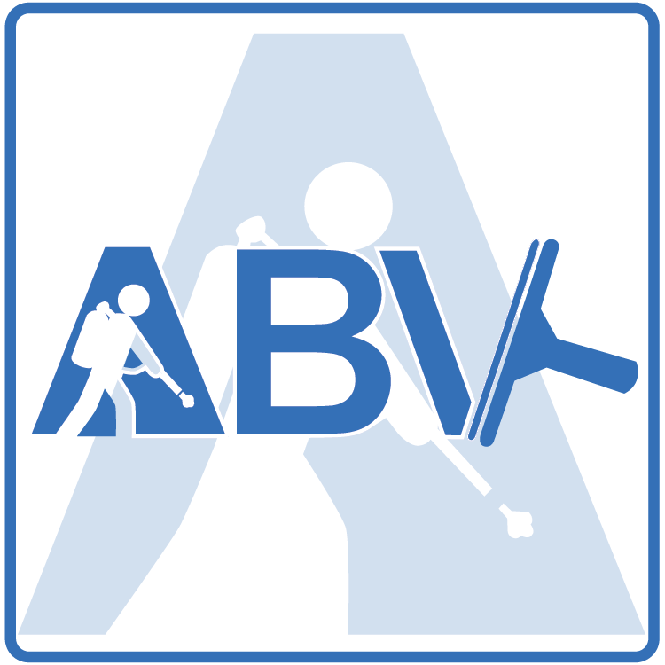 Abv Pests Windows More A Top Kennewick Pest Control Company In Wa Announces Expanded Hours In 2020 Pest Control Pressure Washing Services Kennewick