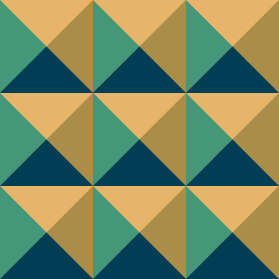 geometric patterns - G...