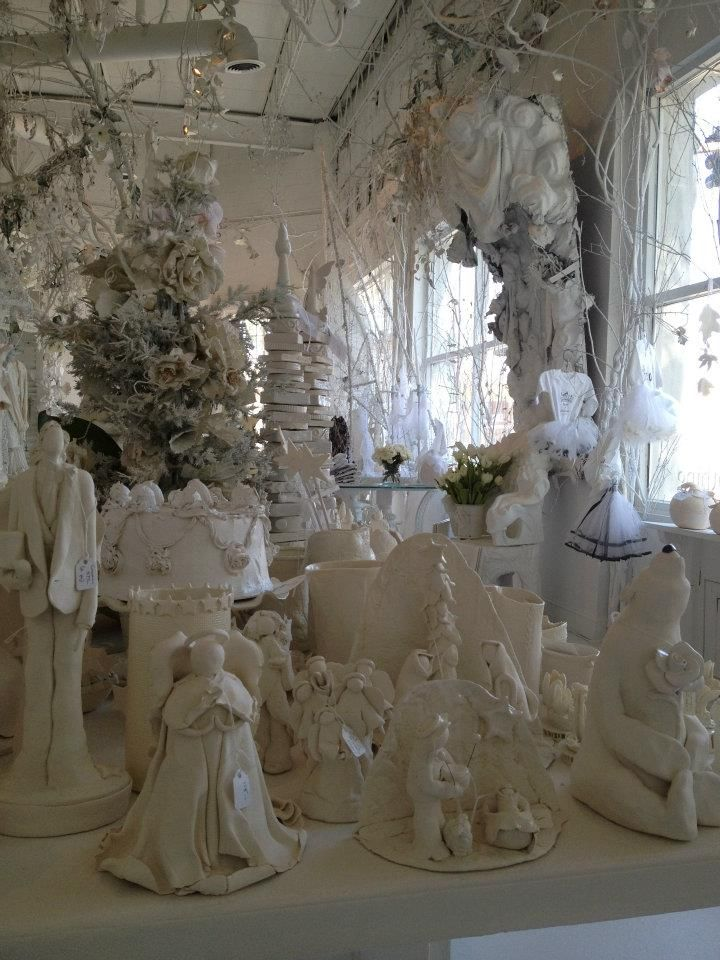 The most magical store white flowers in homewood alabama shops white flowers in homewood alabama mightylinksfo Choice Image