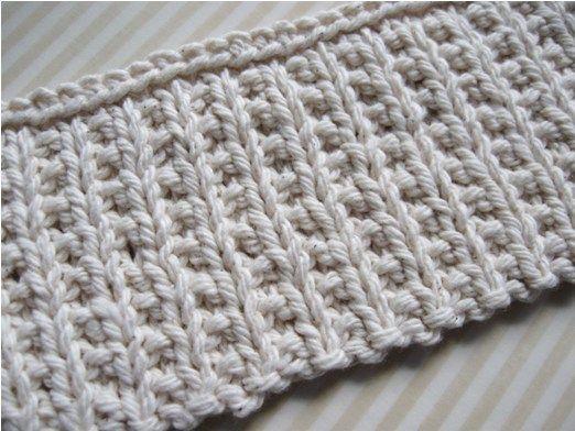 Les petites choses  crochet, tricot et créations poétiques