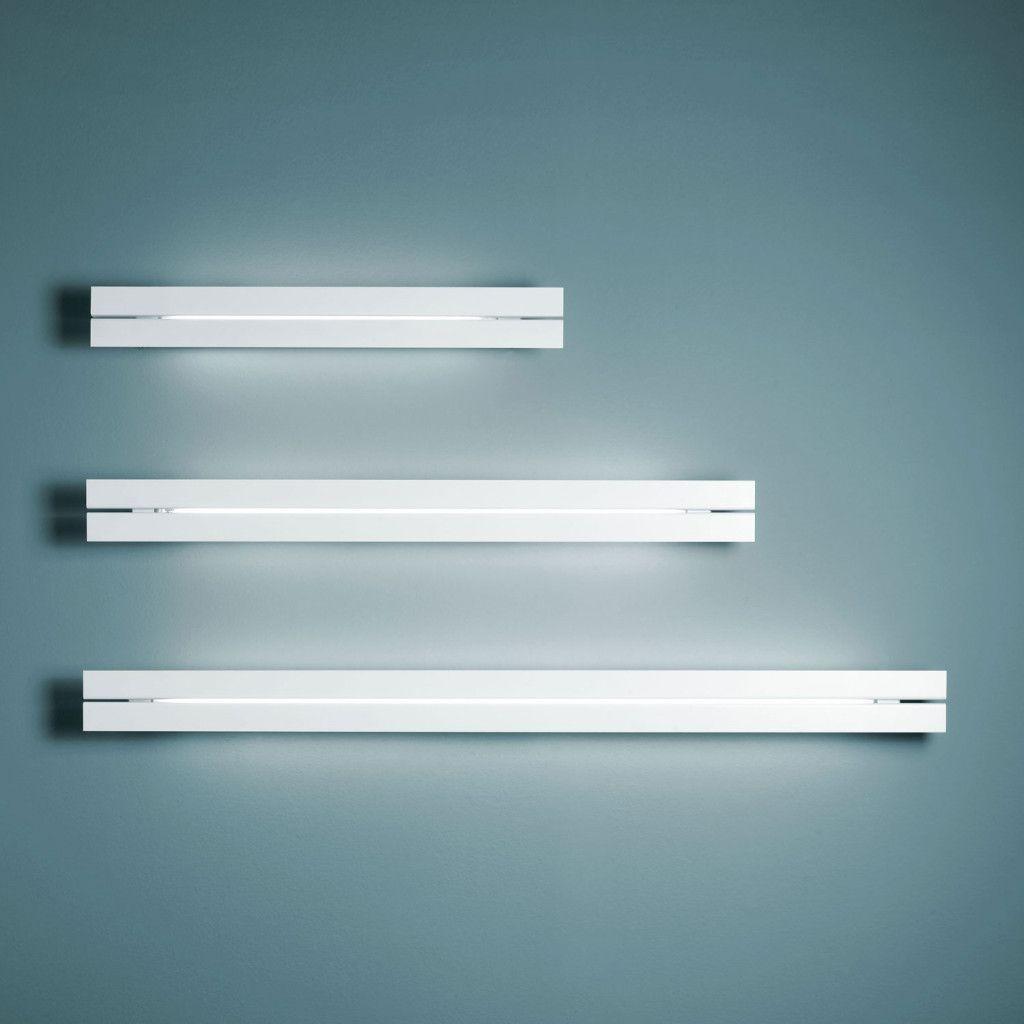 Negozi Di Lampadari A Salerno negozio lampade da parete - applique design | salerno | ida