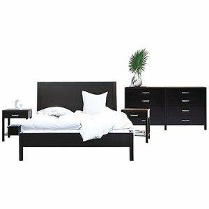 Basic Bedroom club 8/boconcept solid and basic bedroom set. | for the home - big