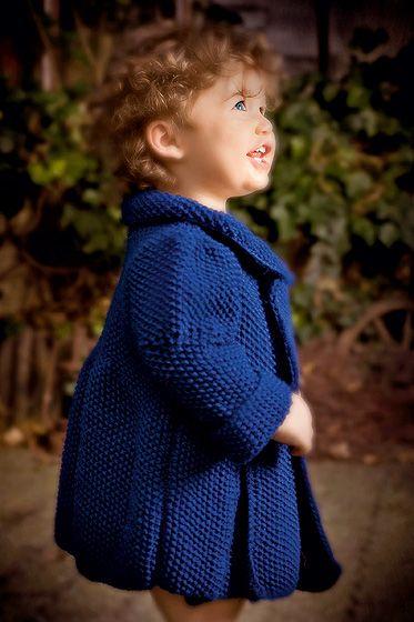 Online Ratgeber Zu Kindererziehung Von Baby Bis Teenie Stricken