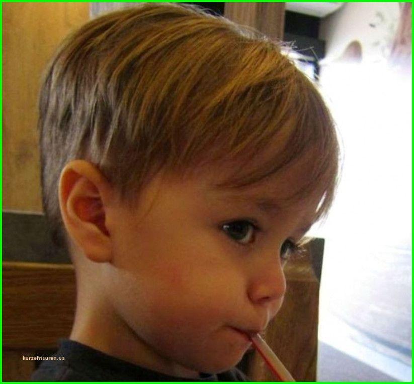 Haircuts Las Vegas 4640 Lovely Kids First Haircut Burgerto Toddler Haircuts Boy Haircuts Long Little Boy Haircuts