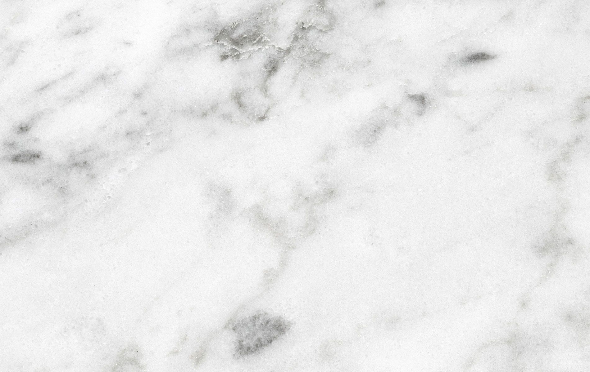 black and gold marble wallpaper - photo #14