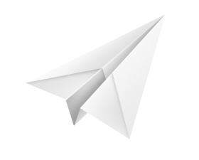 Alphabetical Pnghunter Part 809 Paper Plane White Paper White Pigeon