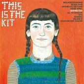 THIS IS THE KIT https://records1001.wordpress.com/