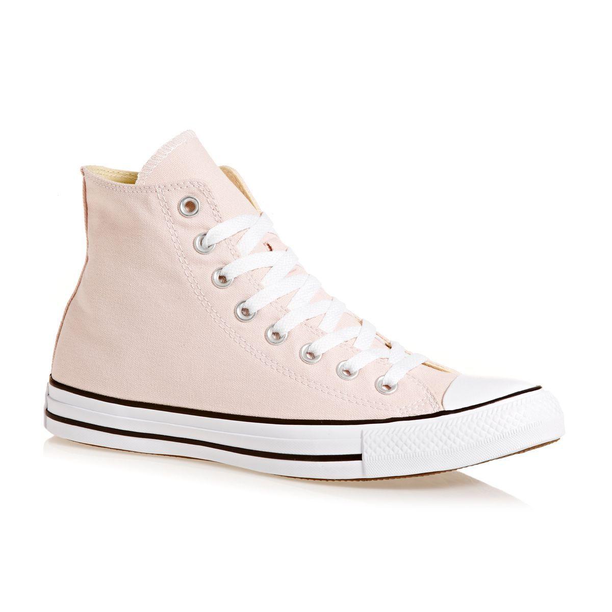 Chaussures Converse CTAS grises Fashion unisexe Q5rOCu