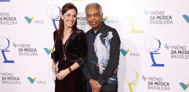"""""""É sinal de que a gente está vivo"""", diz Gilberto Gil sobre ser bisavô #Fotos, #Gente, #Novidade, #Novo, #Preta, #RioDeJaneiro http://popzone.tv/e-sinal-de-que-a-gente-esta-vivo-diz-gilberto-gil-sobre-ser-bisavo/"""