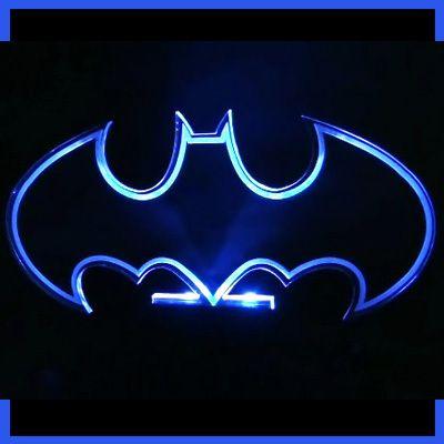 Logan S Batman Room Batman Room Superhero Room Batman Hero
