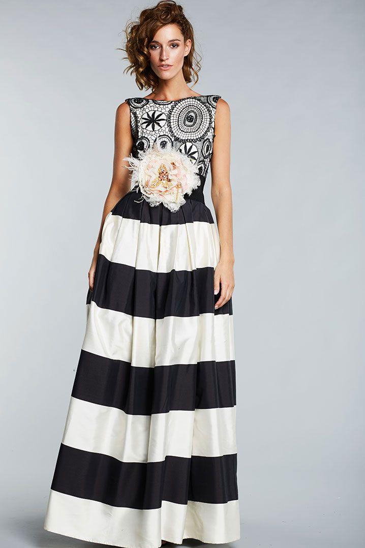 Catalogo vestidos fiesta