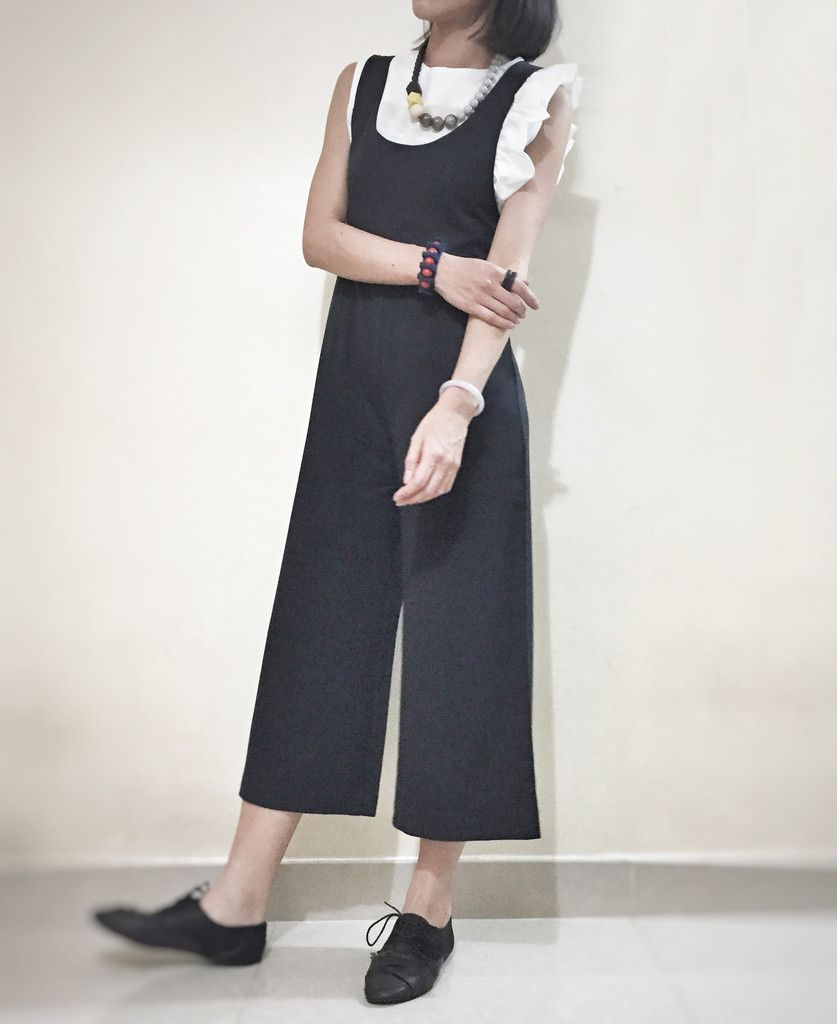 Classic + Black + Style & Design. Ralph Lauren   Style