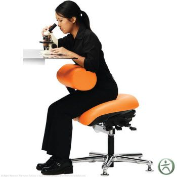 neutral posture ab chair | ergonomics seating | pinterest | ab