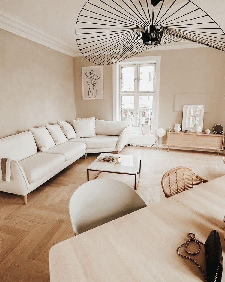 10 Premium Home Lightroom Presets Golden White Presets Etsy Beige Walls Bedroom Beige Living Rooms Beige Room Living room decor beige walls