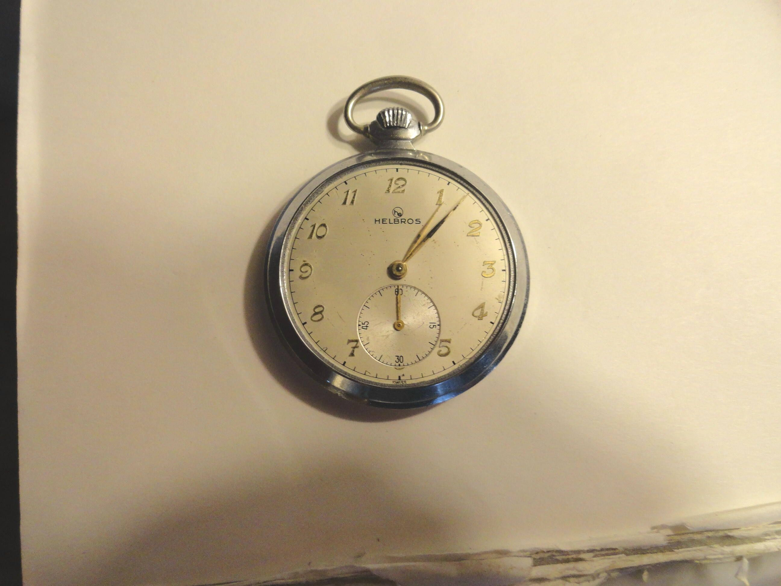 Antique Watches, Parts & Accessories Alert 1886 Waltham Appleton Tracy Pocket Watch 18s Gold Filled 15 J Adjusted Serviced