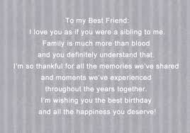 Image Result For Happy Birthday Quotes For Best Friend Tumblr Birthday Quotes For Best Friend Happy Birthday Best Friend Quotes Best Friend Quotes