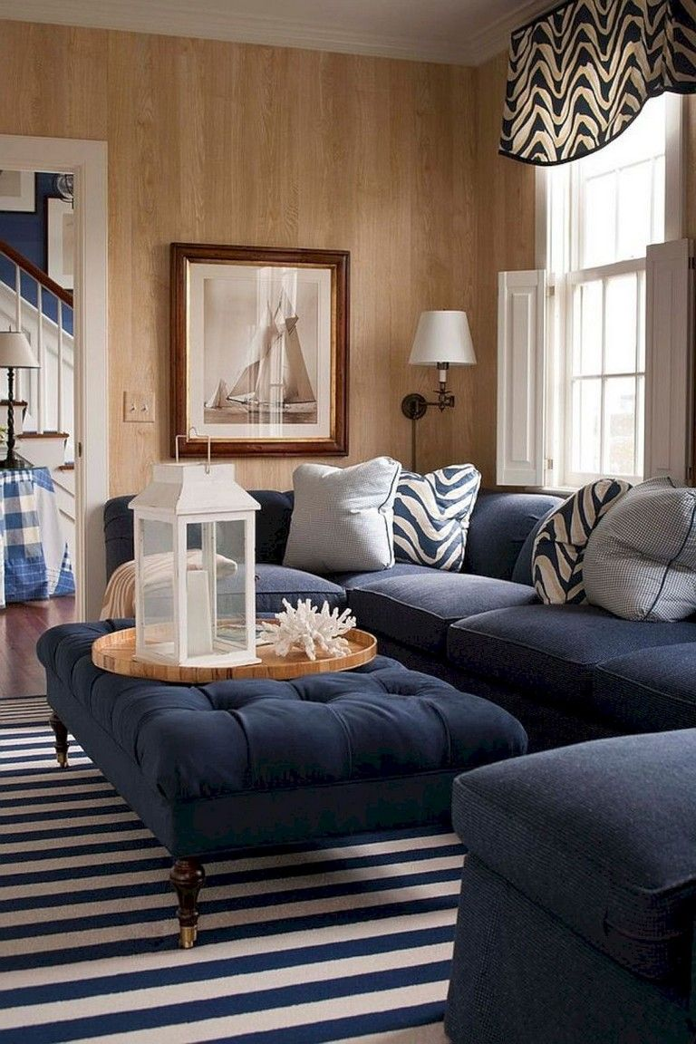 25+ Amazing Living Room Design Simple but Perfect images