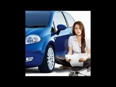 Online Car Insurance Quotes Online Car Insurance Quotes  Watch Video Here  Httpbestcar .
