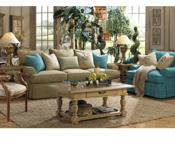 You Ll Love The Alex Sofa At Birch Lane With Great Deals On All Products And Free Shipping On Most Stuff Eve Paula Deen Furniture Cushions On Sofa Furniture #paula #deen #living #room #furniture