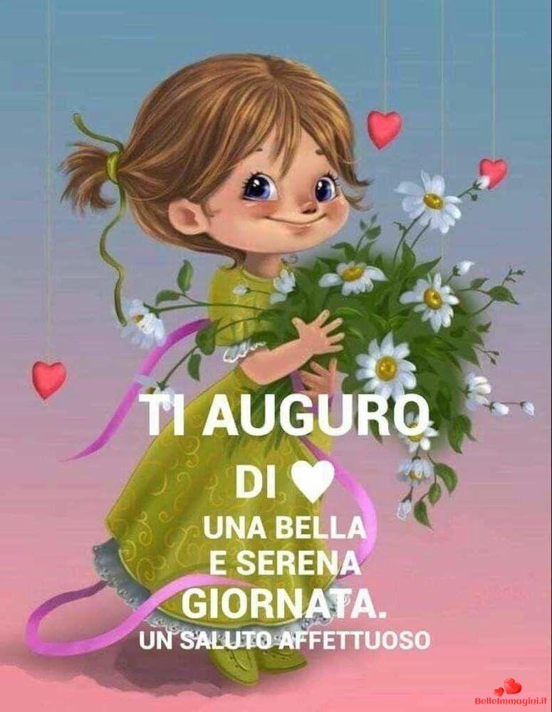 Immagini carine dolci belle whatsapp buongiorno 140 for Immagini belle buongiorno amici