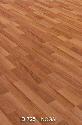Iberia pisos importados pisos ceramicos ceramica tapiz - Madera tratada para exteriores home depot ...