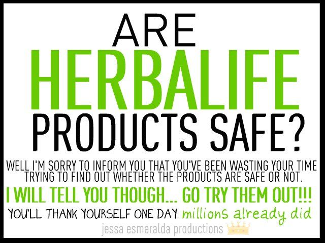 Herbalife Www Goherbalife Com Ericacollins Herbalife Quotes Herbalife Herbalife Motivation