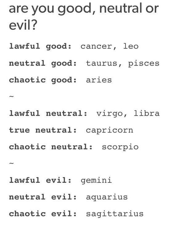 I Tell You I M Eeeeeeevil So Don T Mess Around With Me Yeah Lol Zodiac Astrology Pisces Zodiac Signs Astrology