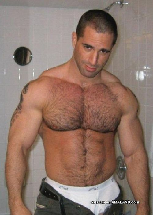 males gay straight Amateur