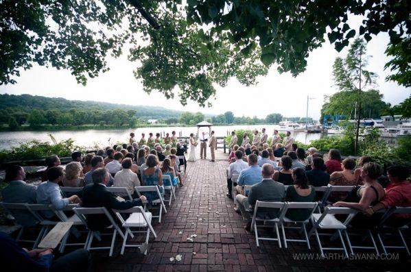 An Ithaca Farmer S Market Wedding Martha Swann Photography