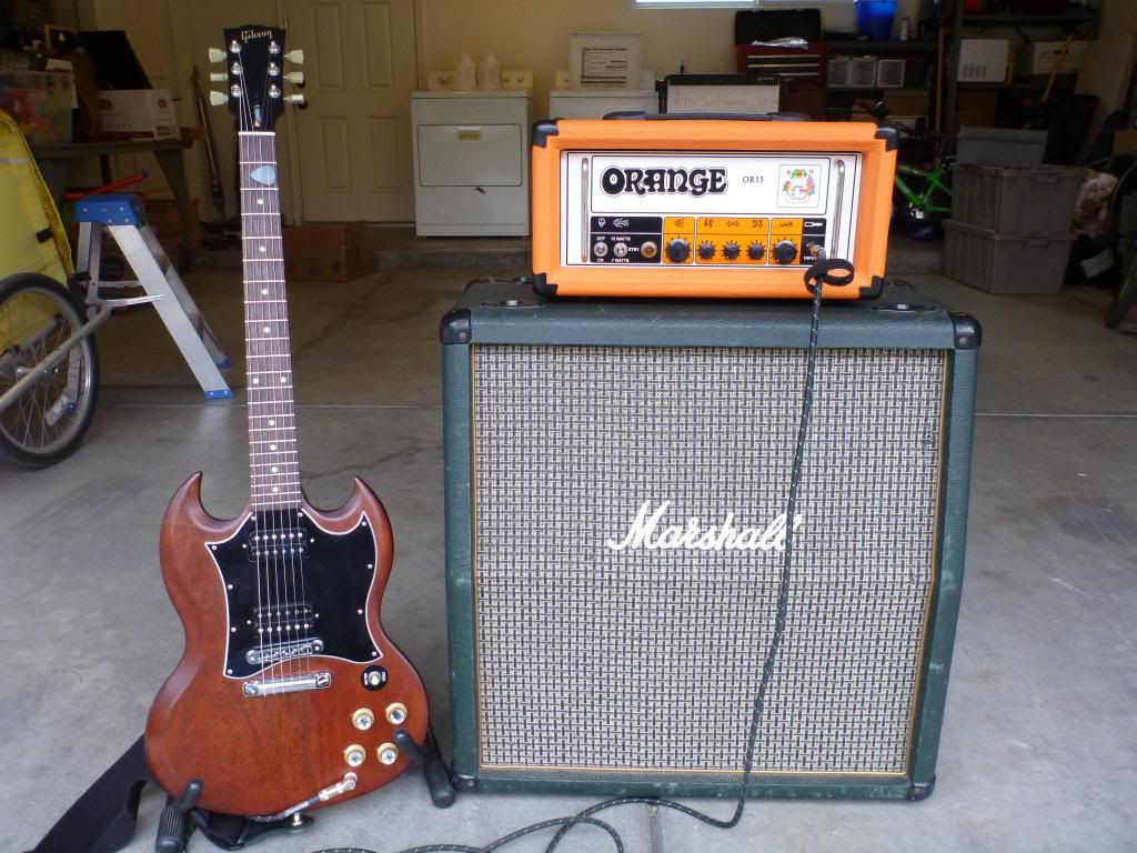 Marshall 4x10 Cabinet Zilla Cab 4x10 Google Search Cabs Pinterest Search