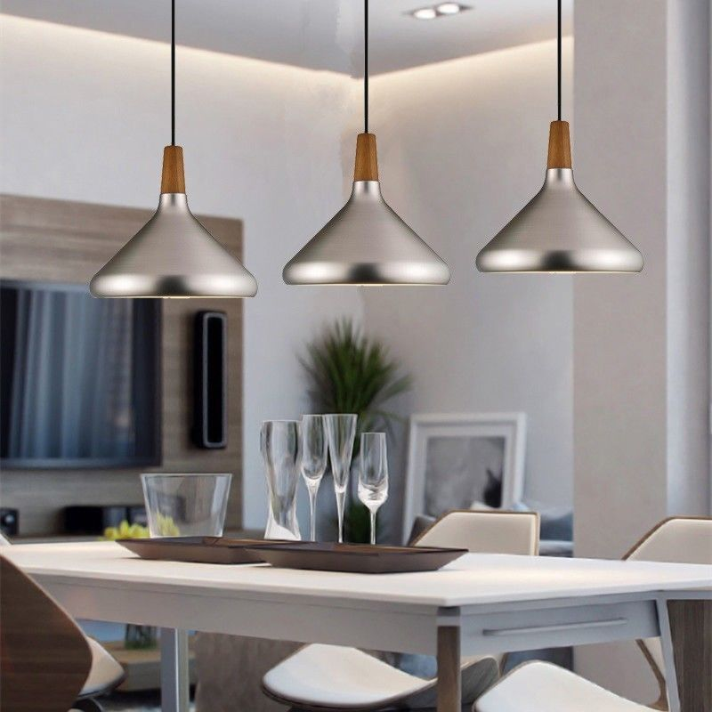 kitchen pendent lighting