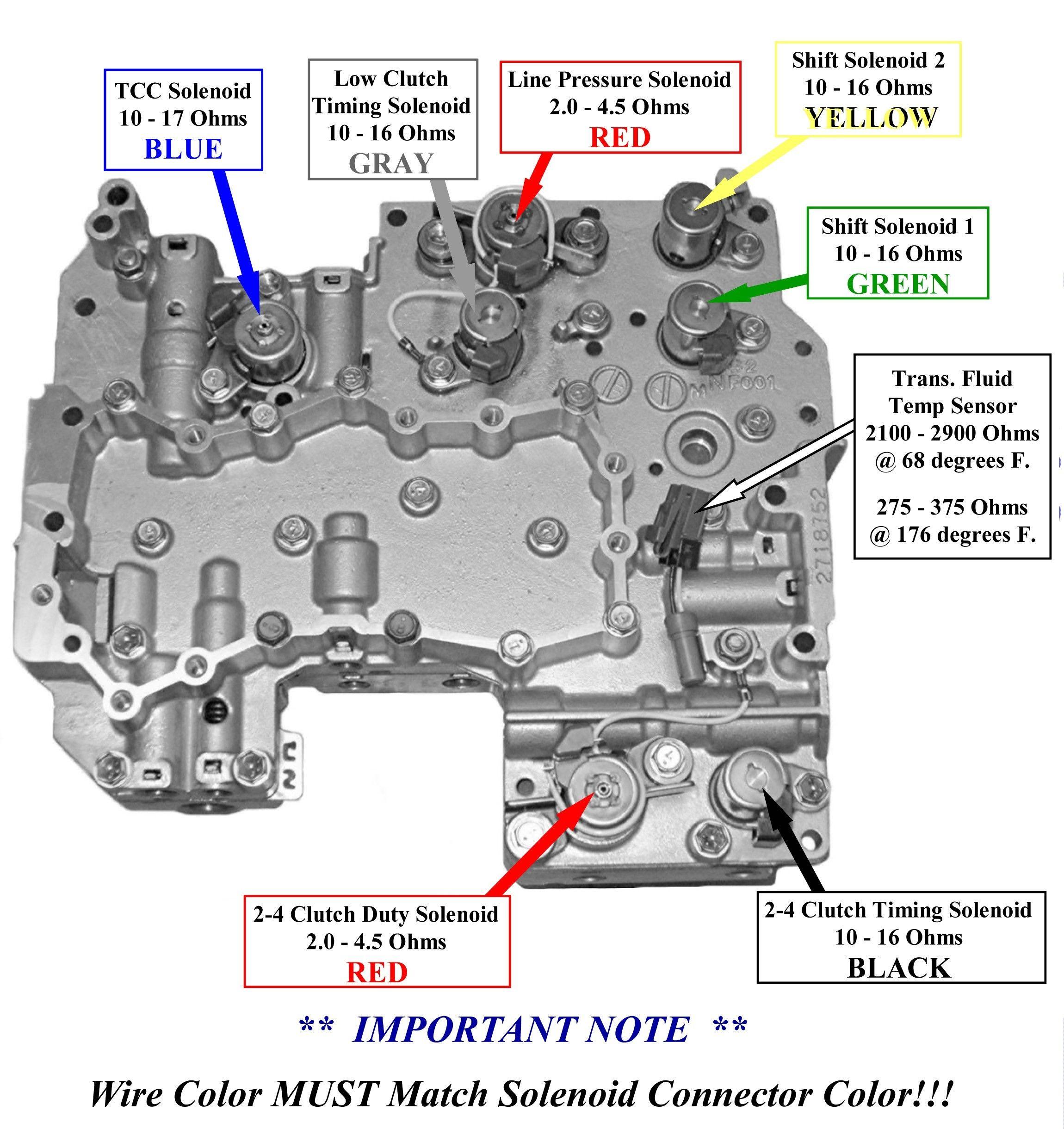 2001 Subaru Outback Parts Diagram Subaru Outback Subaru Used Subaru Outback