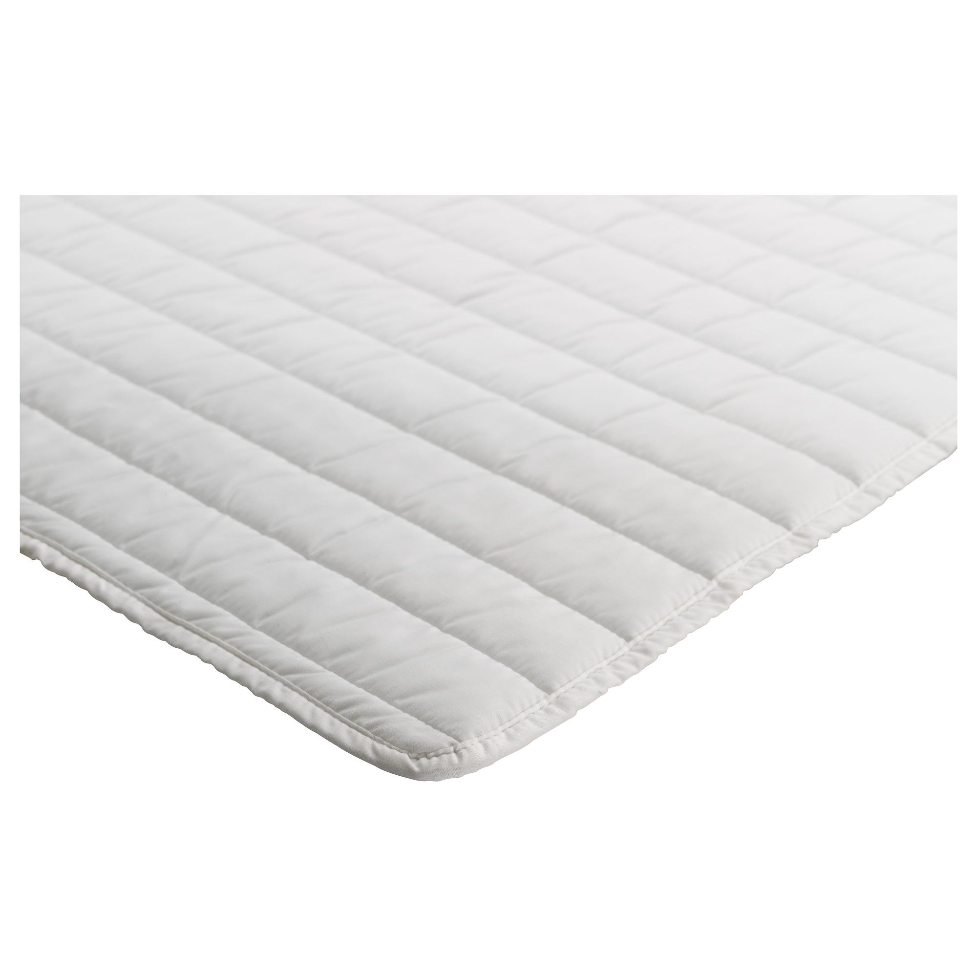 a fillings en generous gb king mattresses art layer medium soft products support sprung adds standard firm comfort mattress ikea toppers and of white pocket hyllestad