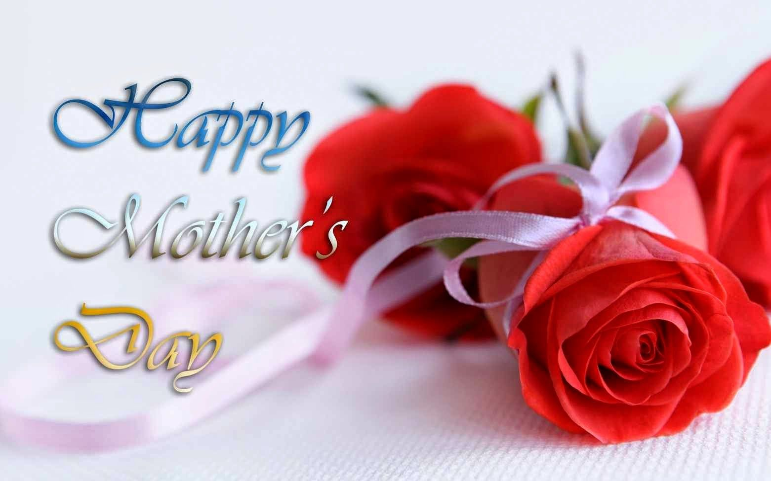 Happy mothers day to all the moms out there in facebook land to happy mothers day to all the moms out there in facebook land to my kristyandbryce Image collections