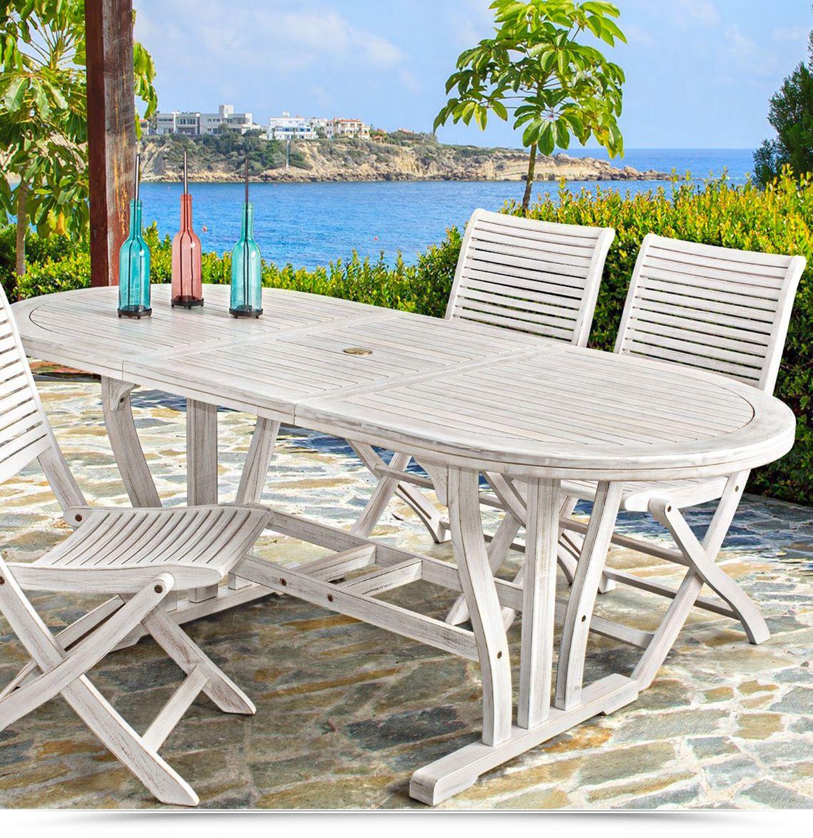 Tavoli da terrazzo cerca con google allestimento balcone e giardino pinterest searching - Tavoli da terrazzo ikea ...