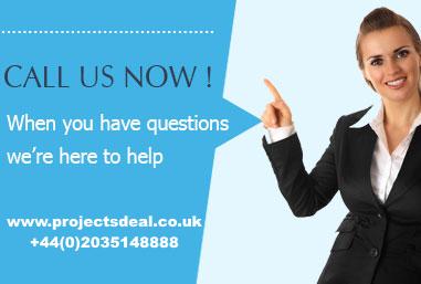 Phd proposal writing service uk