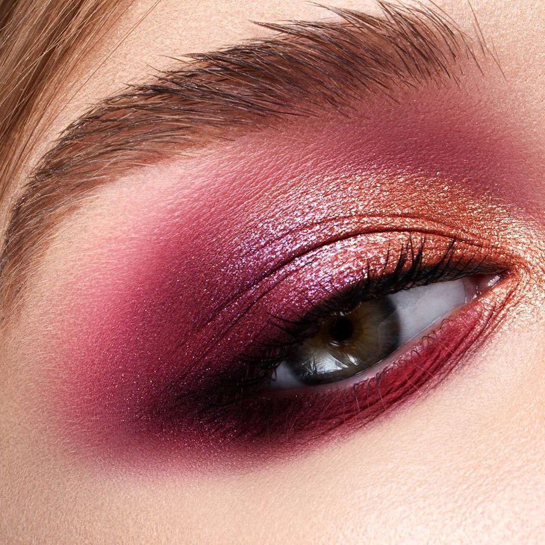 Love Palette - Natasha Denona | Sephora
