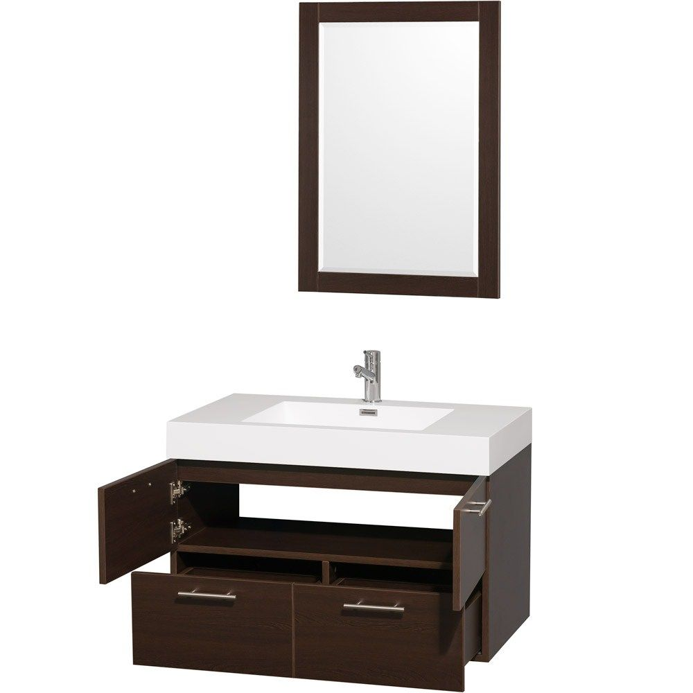 20 Best Wall Mounted Bathroom Vanity Ideas Bathroom Vanity Vanity Bathroom