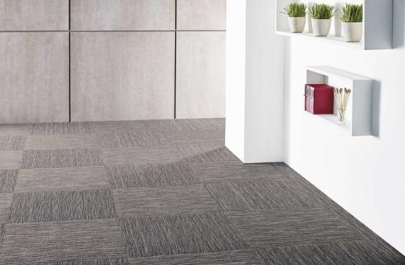 Best Shaw Intellect Carpet Tile In 2020 Carpet Tiles 400 x 300