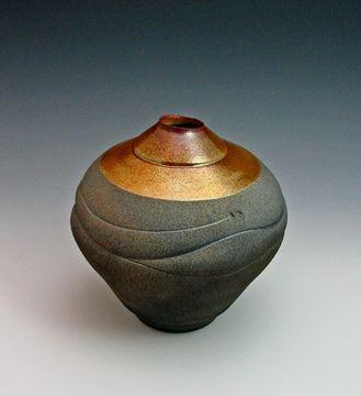 Camano Island Pottery - Northwest Handmade Ceramics