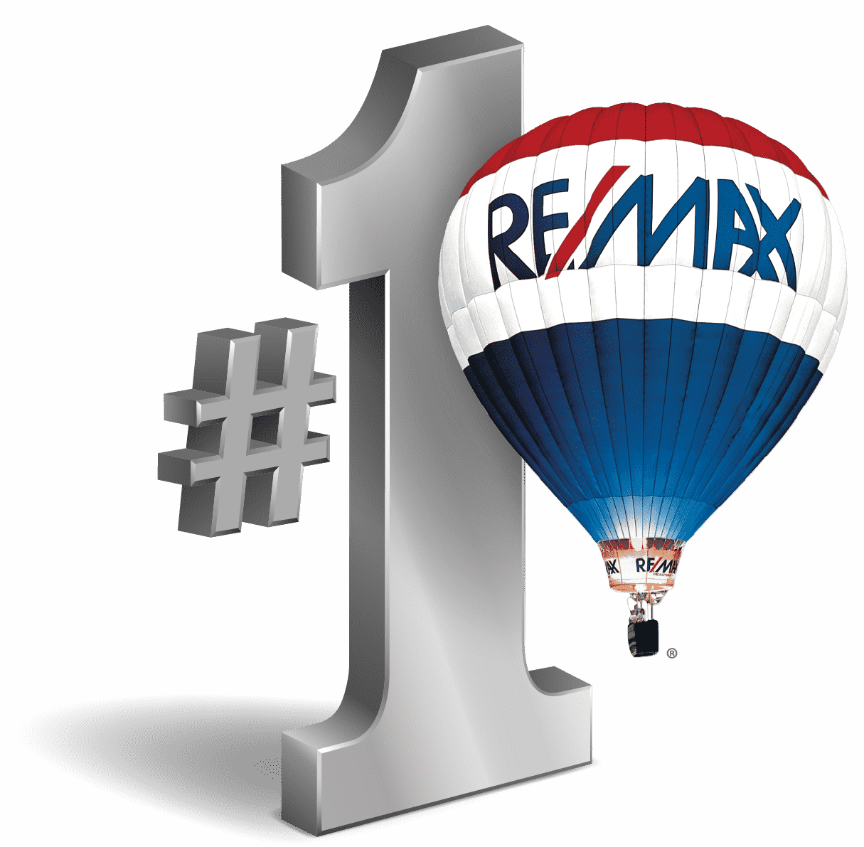 Realtor Reviews Henderson NV (With images) Remax real