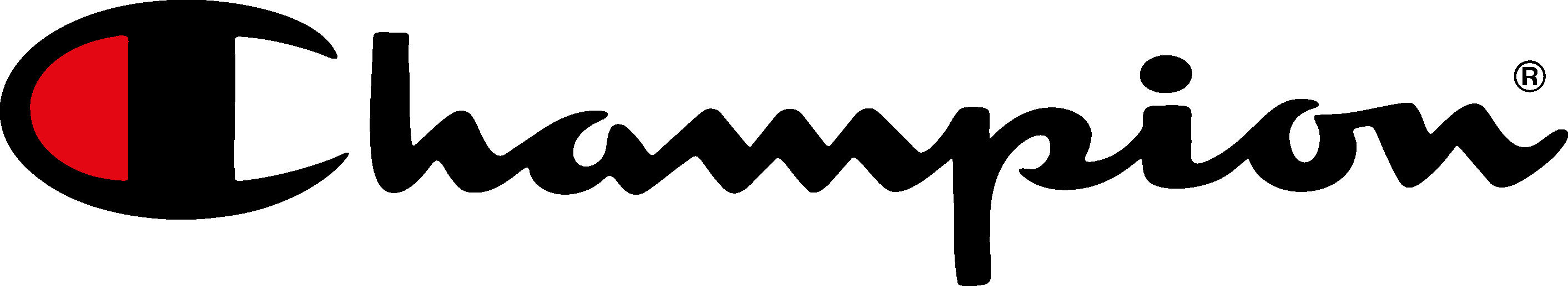 Champion Logo Download Vector (con imágenes)