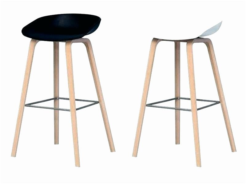 10 Pas Cher Chaise Bar Alinea In 2020 Bar Stools Alinea Bar