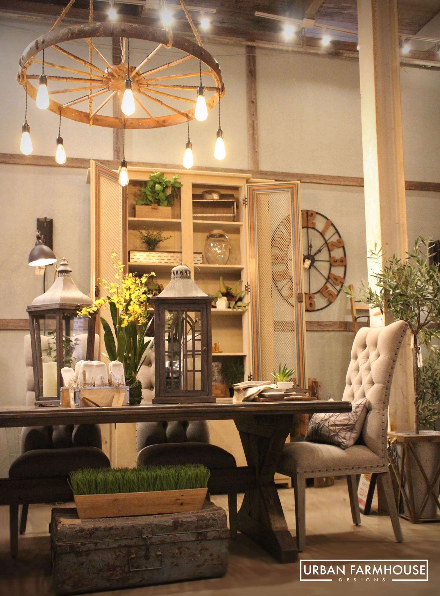 Urban Farmhouse Designs Beautiful Staging Industrial Living Room Design Rustic Industrial Living Room Farmhouse Decor Living Room