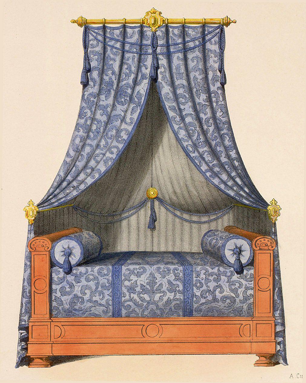 http://www.sil.si.edu/DigitalCollections/Art-Design/garde-meuble/images/c/sil12-2-035c.jpg