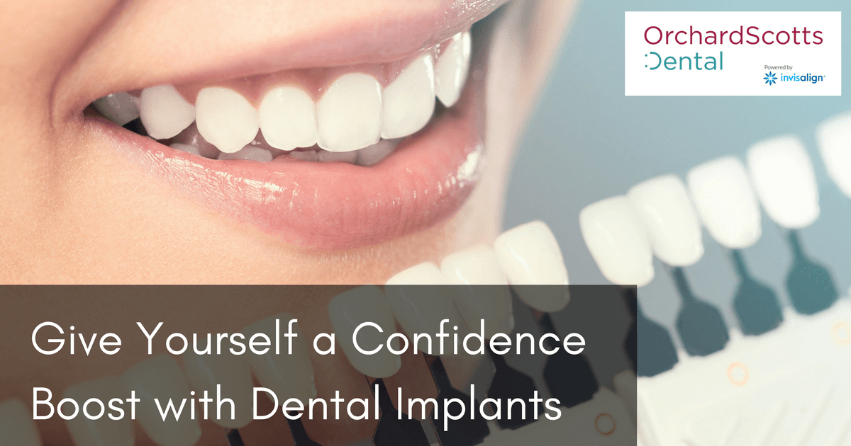 Give yourself a confidence boost with dental implants read here give yourself a confidence boost with dental implants read here httpwww solutioingenieria Choice Image