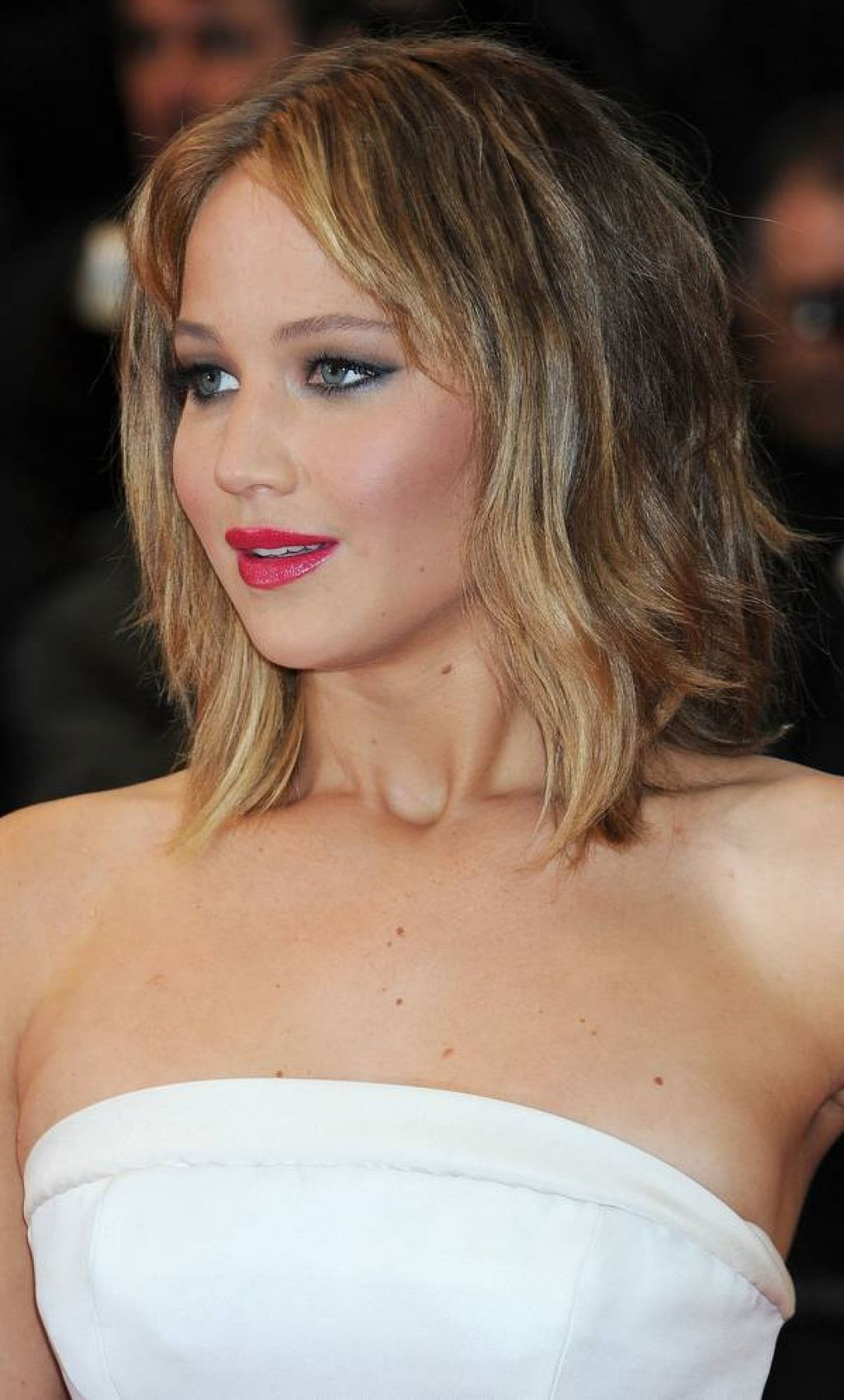 Trendy Short Textured Haircuts To Try This Summer Bobs And Haircuts