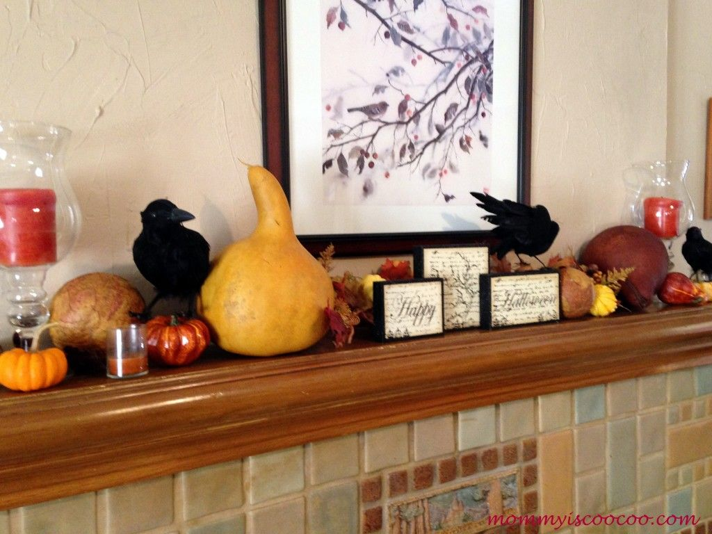 Halloween Decorations Decoration - Decorate For Halloween