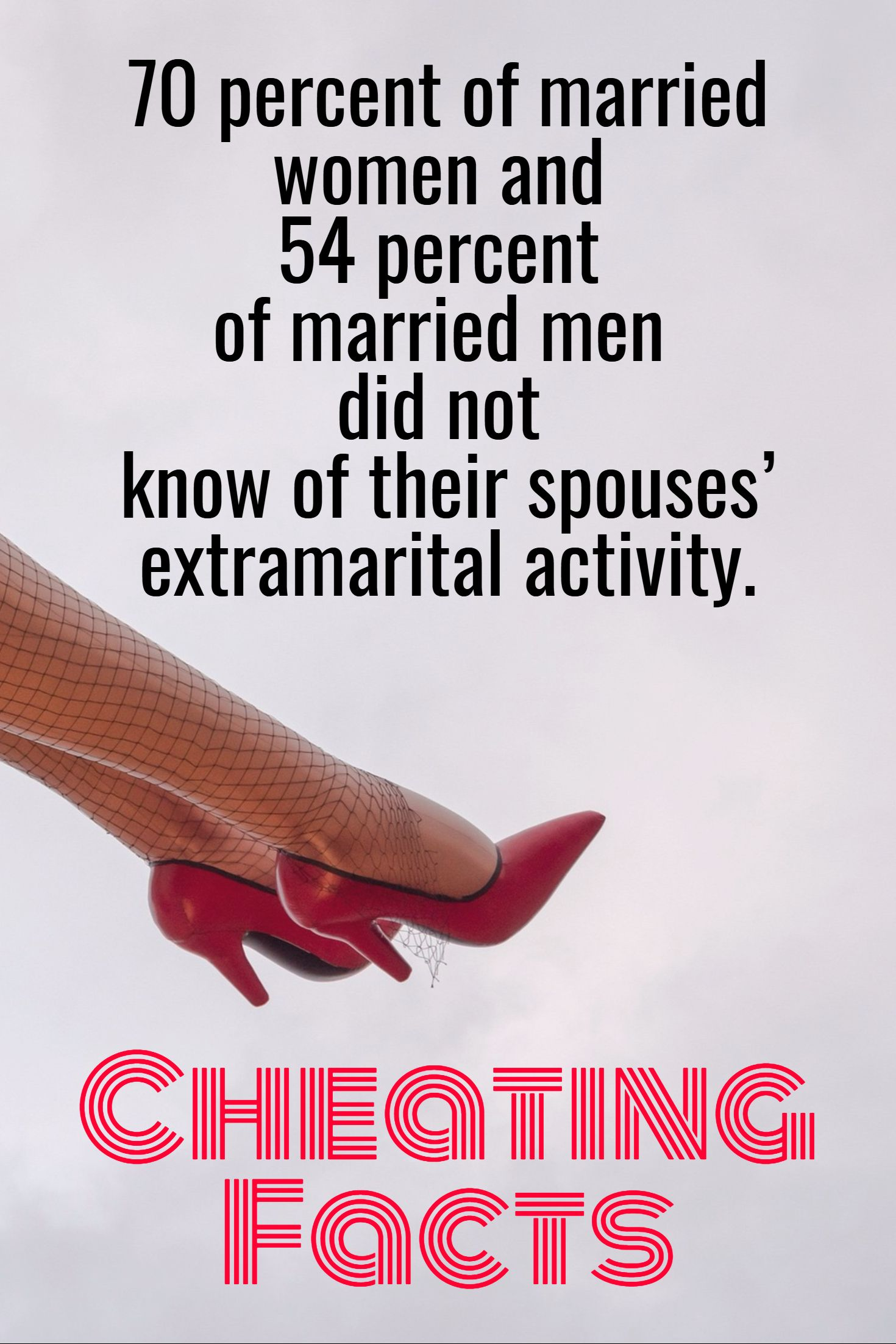 Married and cheating dating sites